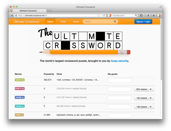 ultimate_crossword_screenshot